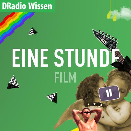 Eine Stunde Film - DRadio Wissen