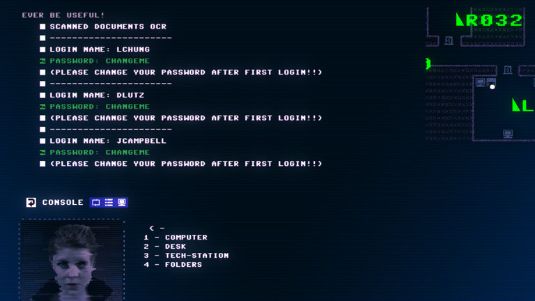 Screenshot Code 7