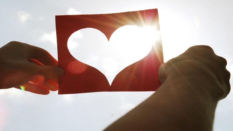 Dating plattform kostenlos osterreich
