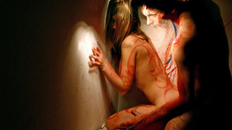 ich liebe eine prostituierte stellungen in der dusche