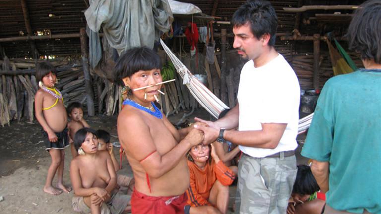 Yanomami flickr 768