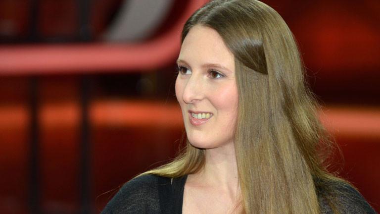 <b>Lena Morgenroth</b> ist ausgebildete Sexarbeiterin. - 11072014_Morgenroth_Thumbnail