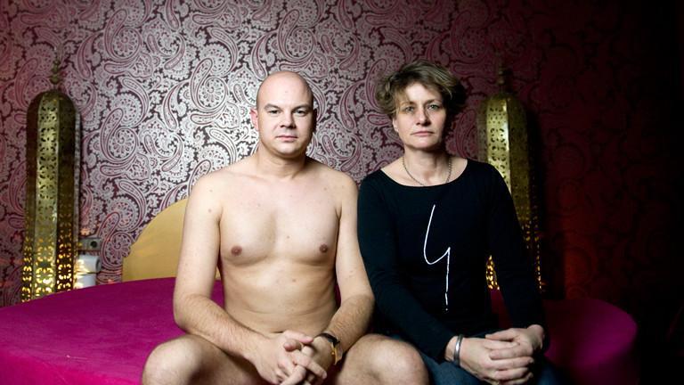 prostitution nürnberg was will die frau im bett