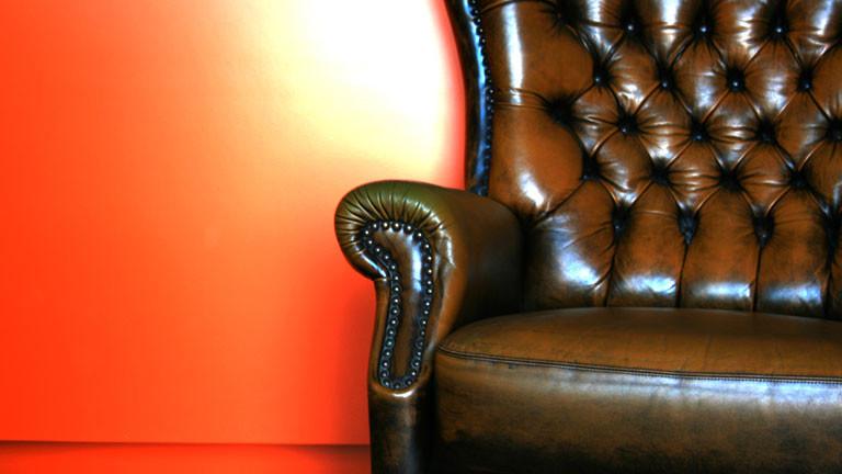 ikea sofa einfach zur ckgeben geht nicht mehr dradio. Black Bedroom Furniture Sets. Home Design Ideas